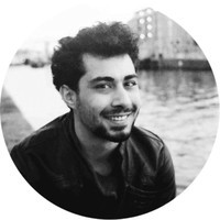 Profile photo of Federico Morelli