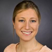 Profile photo of Viktoria Strauf