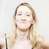 Profile photo of Kat Healy
