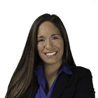 Profile photo of Jillie Duval