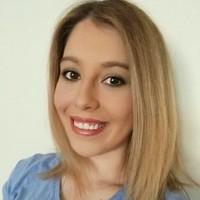 Profile photo of Amy MacCulloch
