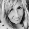 Profile photo of Clarissa Save