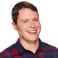 Profile photo of Dan Redding