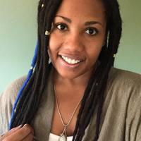 Profile photo of Evelynn Jones