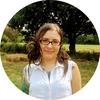 Profile photo of Kaleigh Beck