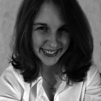 Profile photo of Jessica Scott