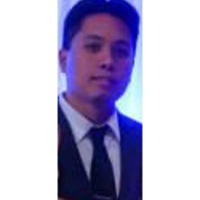 Profile photo of Joel Santos