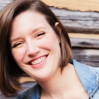 Profile photo of Katie Malloy