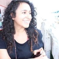 Profile photo of Maria Zelada
