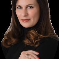 Profile photo of Jen Shea