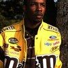 Profile photo of Fredrick Sawyer
