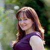 Profile photo of Debra Carey