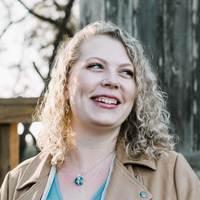 Profile photo of Alyssa Moody
