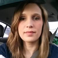 Profile photo of Theresa Somerville