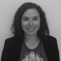 Profile photo of Christina McLoughlin