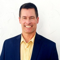 Profile photo of Jonathan Hogan