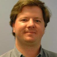 Profile photo of Kirby Flake