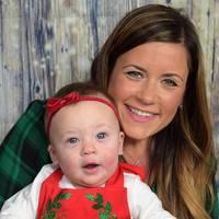 Profile photo of Stephanie Trovato