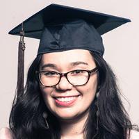 Profile photo of Monique Machut
