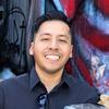 Profile photo of Abel Hernandez