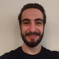 Profile photo of Andrew Di Carlo