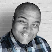 Profile photo of Chris Nunn