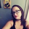 Profile photo of Lori Blank