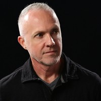 Profile photo of Larry Closs