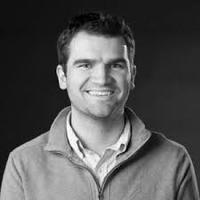 Profile photo of Luke Trayser