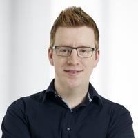 Profile photo of Michael Rurup Andersen