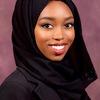 Profile photo of Nakia Moore