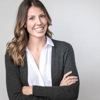 Profile photo of Jane Thompson