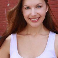 Profile photo of Malin Bergman