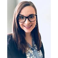 Profile photo of Sarah Norris