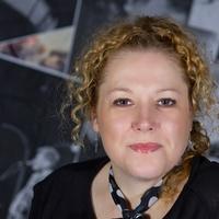 Profile photo of Deborah Wroe