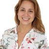 Profile photo of Michelle Corina
