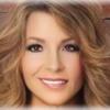 Profile photo of Dr. Carla Rutley