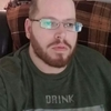 Profile photo of John  Crawford