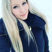 Profile photo of Jessica Harrison