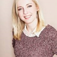Profile photo of Moore Hellen