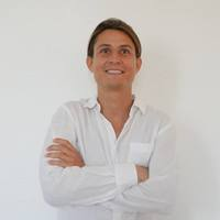 Profile photo of Stephane Saint-Denis