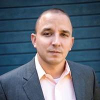 Profile photo of Luigi Danakos