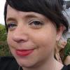 Profile photo of Meri Williams