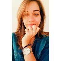 Profile photo of Juliana  Soares