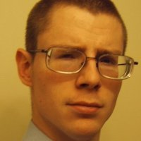 Profile photo of Jeremy  Peeples