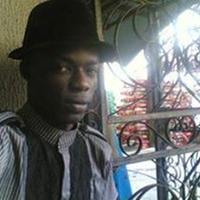 Profile photo of Stephen Godchild Erakpofoke