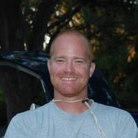 Profile photo of Stephen Stewart