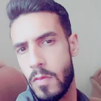 Profile photo of Abdalla Barsha