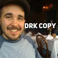 Profile photo of Derek Kaplan