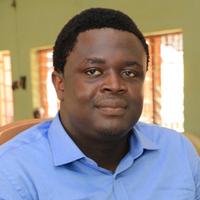 Profile photo of Damilare Adedeji